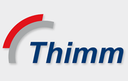 Thimmtherm